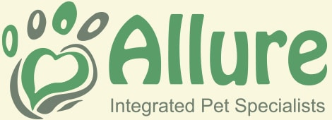 Allure Integrated Pet Specialists